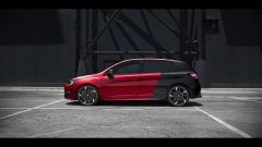 Peugeot 308 GTi by Peugeot Sport - Immagine: 5