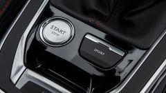 Peugeot 308 GTi: ecco perché va bene in pista  - Immagine: 17