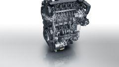Peugeot 308: il nuovo 1.6 BlueHDI con SCR da 130 cv