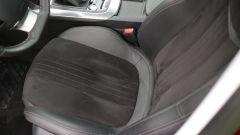 Peugeot 308: la prova qualità - Immagine: 8