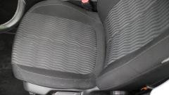 Peugeot 308: la prova qualità - Immagine: 15