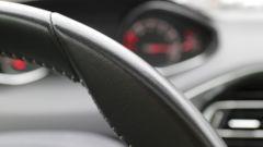 Peugeot 308: la prova qualità - Immagine: 22