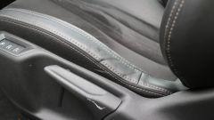 Peugeot 308: la prova qualità - Immagine: 27