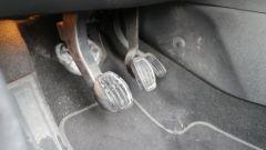 Peugeot 308: la prova qualità - Immagine: 28