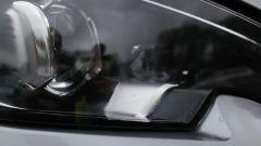 Peugeot 308: la prova qualità - Immagine: 30
