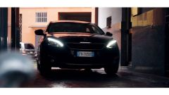 Peugeot 308 on the road: MotorBox va a Ginevra - Immagine: 4