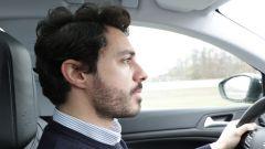 Peugeot 308 on the road: MotorBox va a Ginevra - Immagine: 10