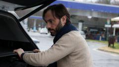 Peugeot 308 on the road: MotorBox va a Ginevra - Immagine: 12
