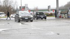 Peugeot 308 on the road: MotorBox va a Ginevra - Immagine: 16