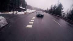 Peugeot 308 on the road: MotorBox va a Ginevra - Immagine: 27