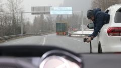 Peugeot 308 on the road: MotorBox va a Ginevra - Immagine: 28