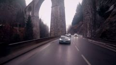 Peugeot 308 on the road: MotorBox va a Ginevra - Immagine: 35