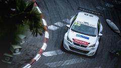 308 Racing Cup 2018: ecco il campionato monomarca Peugeot  - Immagine: 2
