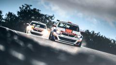 308 Racing Cup 2018: ecco il campionato monomarca Peugeot  - Immagine: 1