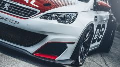 Peugeot 308 Racing Cup - Immagine: 13
