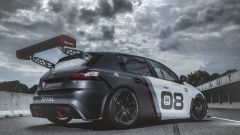 Peugeot 308 Racing Cup - Immagine: 14