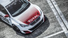 Peugeot 308 Racing Cup - Immagine: 12