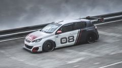 Peugeot 308 Racing Cup - Immagine: 2