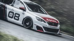 Peugeot 308 Racing Cup - Immagine: 7