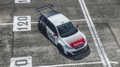 Peugeot 308 Racing Cup - Immagine: 9