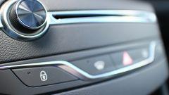 Peugeot 308 SW - Immagine: 38