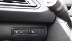 Peugeot 308 SW - Immagine: 36