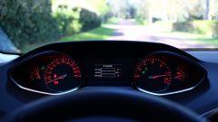 Peugeot 308 SW - Immagine: 21