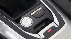 Peugeot 308 SW - Immagine: 9