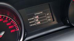 Peugeot 308 SW - Immagine: 22