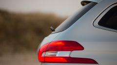 Peugeot 308 SW - Immagine: 4