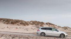 Peugeot 308 SW - Immagine: 17