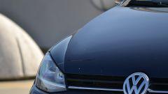 Peugeot 308 SW vs Kia cee'd Sportswagon vs Golf Variant  - Immagine: 22