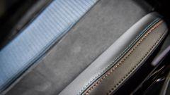 Peugeot 308 Tech Edition: spazio alla tecnologia di bordo! - Immagine: 5