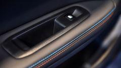 Peugeot 308 Tech Edition: spazio alla tecnologia di bordo! - Immagine: 7