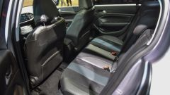 Peugeot 308 Tech Edition: spazio alla tecnologia di bordo! - Immagine: 8