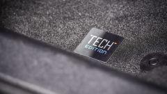 Peugeot 308 Tech Edition: spazio alla tecnologia di bordo! - Immagine: 11