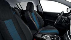 Peugeot 308 Tech Edition: spazio alla tecnologia di bordo! - Immagine: 14