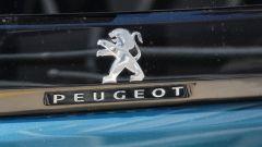 Peugeot 5008: la prova col 2.0 180 BlueHDi e cambio automatico - Immagine: 19