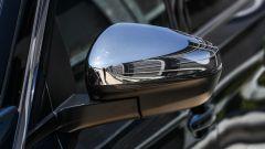 Peugeot 5008: la prova col 2.0 180 BlueHDi e cambio automatico - Immagine: 22