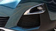 Peugeot 5008: la prova col 2.0 180 BlueHDi e cambio automatico - Immagine: 25