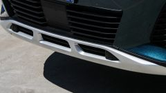 Peugeot 5008: la prova col 2.0 180 BlueHDi e cambio automatico - Immagine: 26