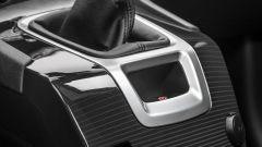 Peugeot 5008 2014 - Immagine: 11