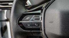 Peugeot 5008: il SUV per le grandi famiglie - Immagine: 8