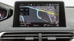 Peugeot 5008: il SUV per le grandi famiglie - Immagine: 9