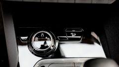 Peugeot 5008: il SUV per le grandi famiglie - Immagine: 11