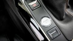 Peugeot 5008: il SUV per le grandi famiglie - Immagine: 13