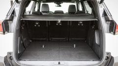 Peugeot 5008: il SUV per le grandi famiglie - Immagine: 14