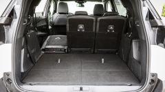Peugeot 5008: il SUV per le grandi famiglie - Immagine: 16