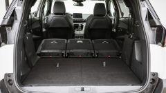 Peugeot 5008: il SUV per le grandi famiglie - Immagine: 17