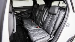 Peugeot 5008: il SUV per le grandi famiglie - Immagine: 21